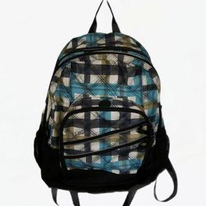 L.L.Bean Backpack.
